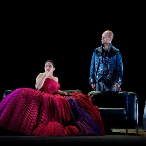malmö opera | regi stefan johansson | kostym ann-margret fyregård | foto malin arnessson